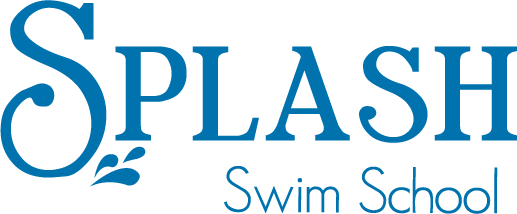 Splash Swim School logo