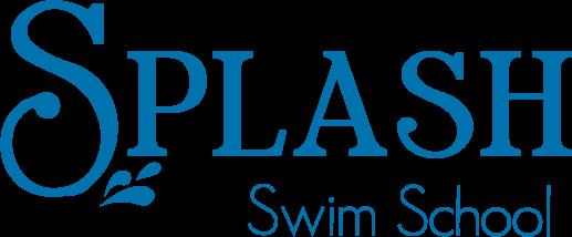 Splash Swim School logo